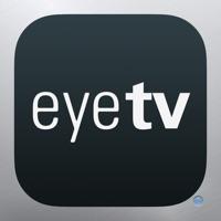 EyeTV apk