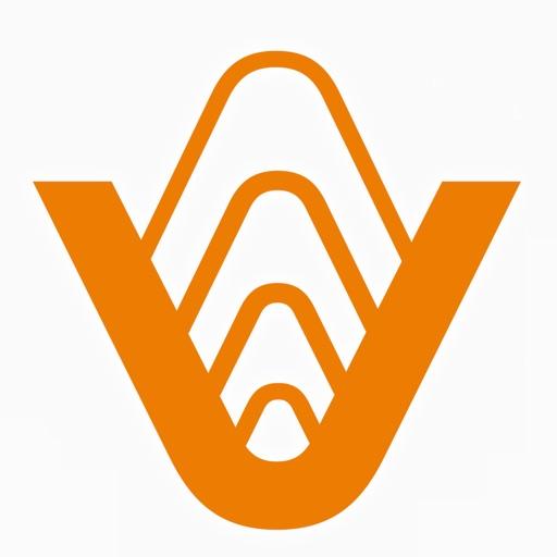 Voicer iOS App