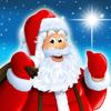 Weihnachtsgrüße - Frohe Weihnachten: Grüße an Freunde & Familie