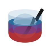 Lush Cocktails icon