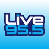 Portland's Live 95.5 Radio App