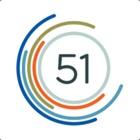 Church51 icon