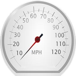 Car Time Trials