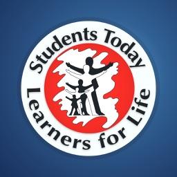 Joliet Public Schools Dist 86