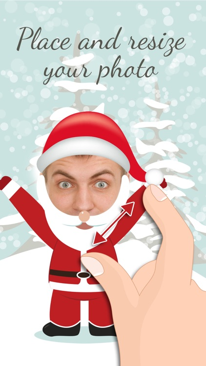 Merry Christmas eCards LITE