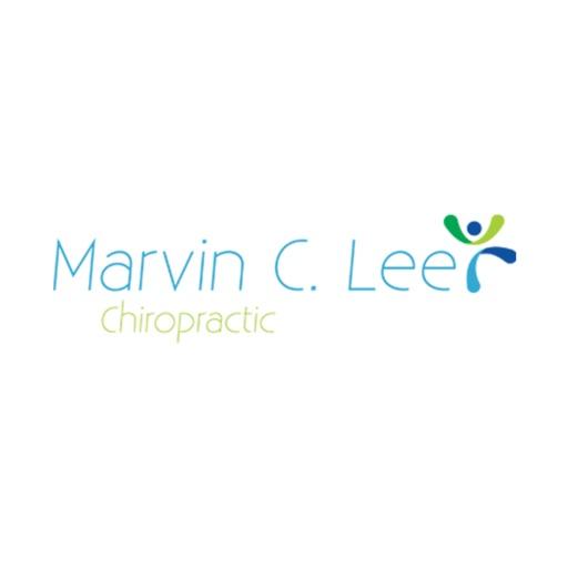 Marvin C. Lee Chiropractic