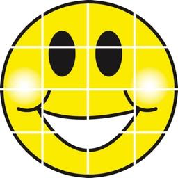 YellowPuzzle