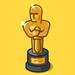 小铜人-搞笑影视原创短视频社区