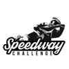 Artur Berkowski - Speedway Challenge artwork