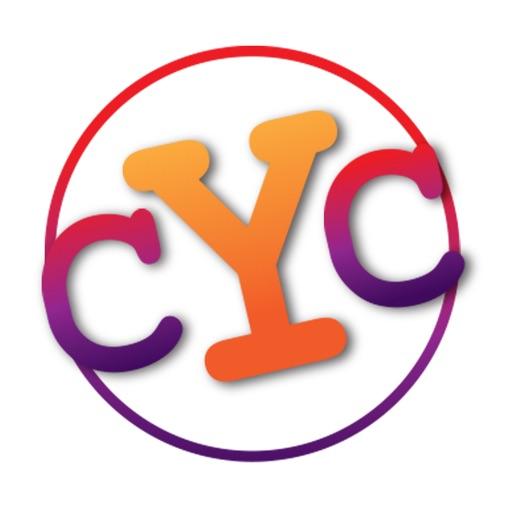 Cornwall Yoga Centre