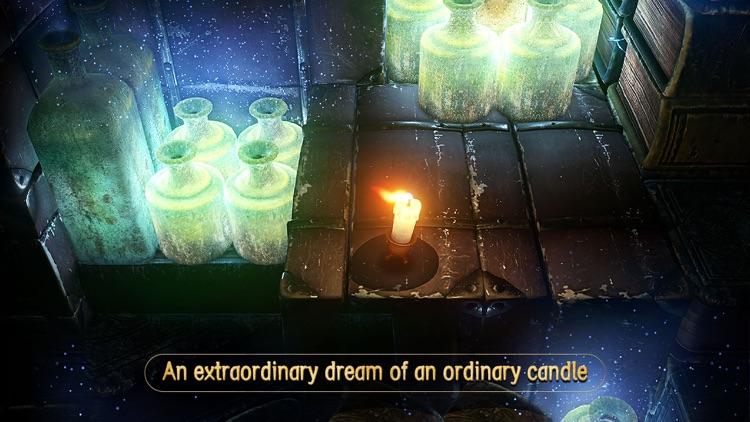 Candleman screenshot-3