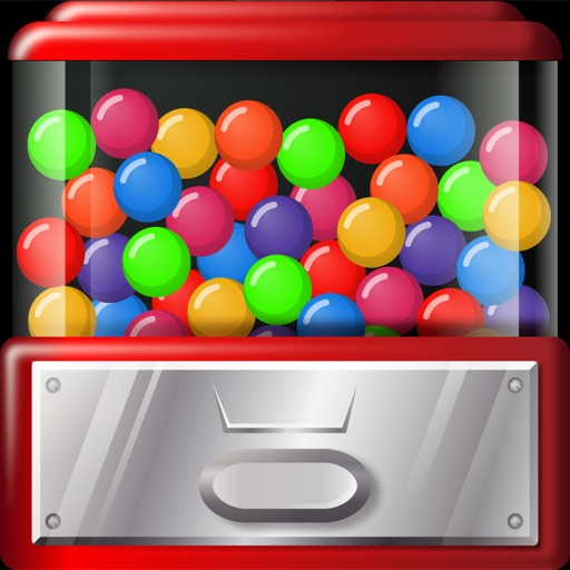 Bubble Gum Drop PRO - Full Version icon