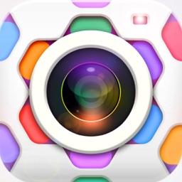 PicPlay FX