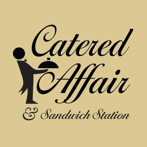 Catered Affair
