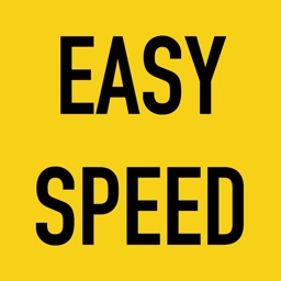 Easy Speed