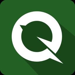 Qothoo