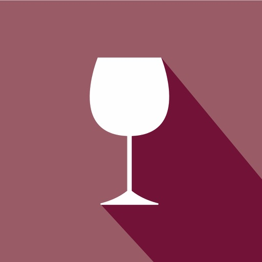 Beer and Wine Sticker Pack for iMessage