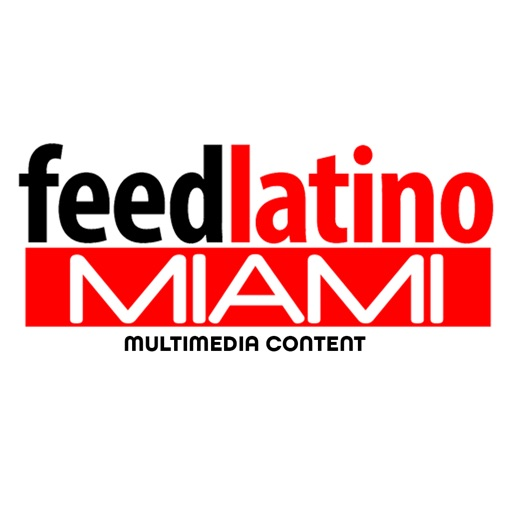 feedlatino for iPad