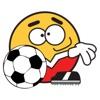 Ochat: スポーツの