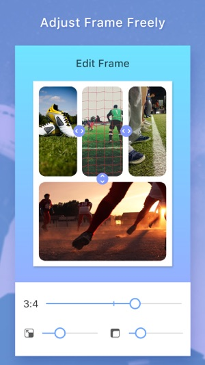 video collage maker free download for pc