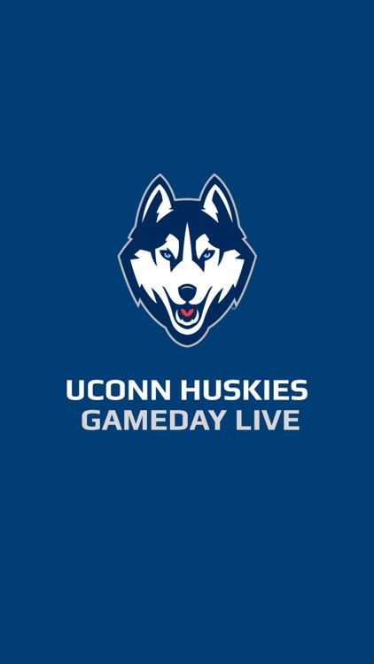 UConn Huskies Gameday LIVE