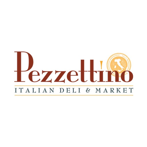 Pezzettino Italian Deli and Market icon
