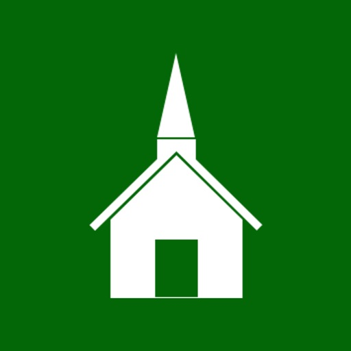 Simple Church of Huntsville