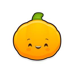 PumpkinMoji