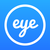Eye Exerciser app review