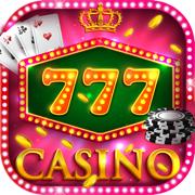 Royal Casino Free Slots Tournament & More Hot Pop