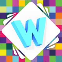 Codes for Word Squares Crossword Puzzles Hack