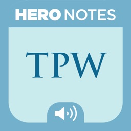 Way Of The Peaceful Warrior Meditations Audiobook