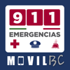 911MóvilBC