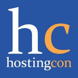 HostingCon Europe 2016