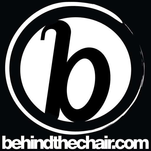 Behindthechair.com