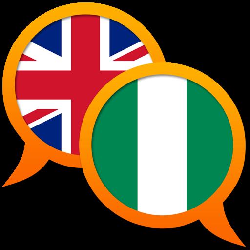 English Hausa dictionary