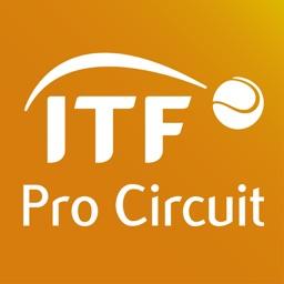 ITF Pro Circuit