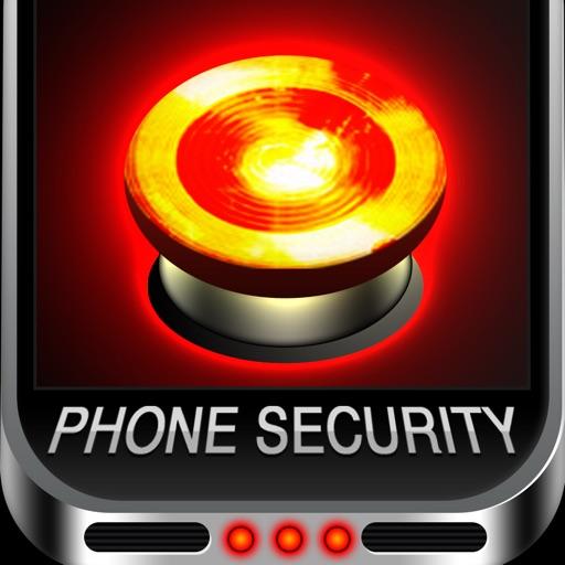 Best Phone Security