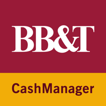 BB&T CashManager OnLine Mobile