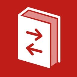 Simple Cashbook