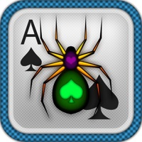 Codes for Spider Solitaire X! Hack