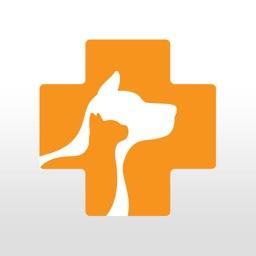 Banfield Pet Health Tracker