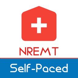 NREMT: National Registry of Emergency Medical Tech