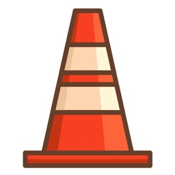 Construction Sticker Pack for iMessage