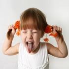 Niños Conflictivos y su Educación - AudioEbook icon