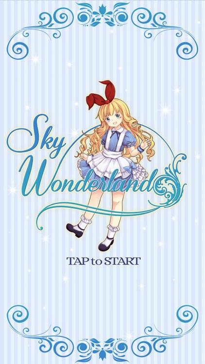 SkyWonderland
