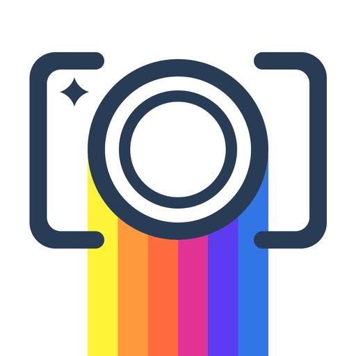 Mengary - Photo Editor