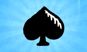 Solitaire Time - Classic Solitaire Anywhere!