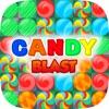 Candy Blast : Match 3 Games