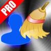 Contacts Cleaner Pro ( 在一个简单的搜索和删除重复的联系人 )